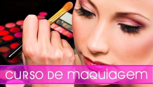 curso-de-maquiagem