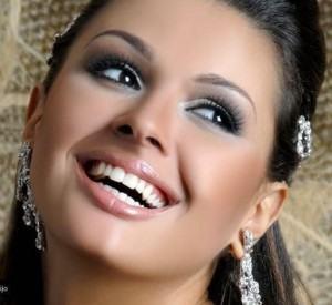 maquiagem-para-noiva-300x275