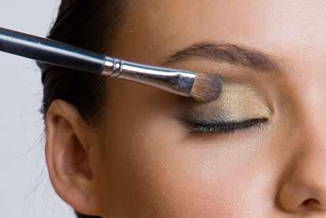 dicas-de-maquiagem-para-olhos