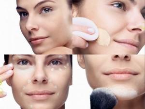 maquiagem-passo-a-passo-300x225