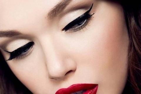maquiagem sexy Maquiagem Sexy   Como Fazer