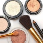 Maquiagens antialérgicas – Comprar, Preços