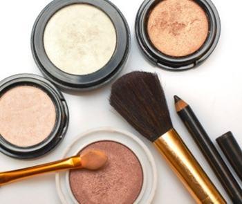 maquiagens antialergicas Maquiagens antialérgicas   Comprar, Preços