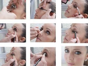Maquiagem-escura-passo-a-passo-300x225