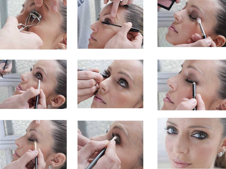 Maquiagem-escura-passo-a-passo