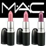 MAC – Nova Coleção, Maquiagens, Preços