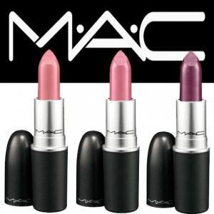mac-300x300