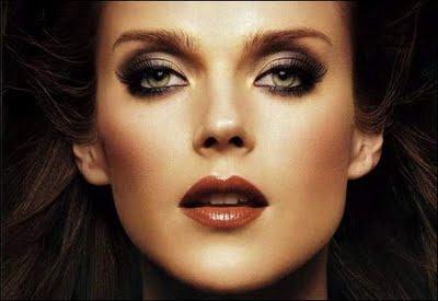 maquiagem-bronze-preta