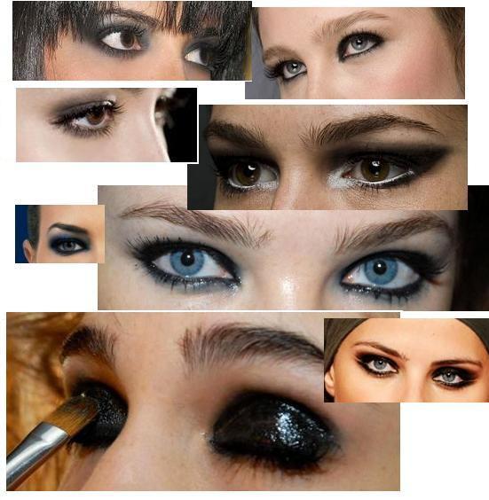maquiagem-com-olho-preto