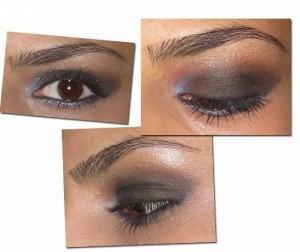 maquiagem-preta-passo-a-passo-300x252