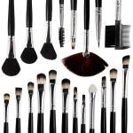 Pincel de Maquiagem – Comprar, Preços, Como usar