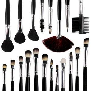 pincel-de-maquiagem-300x300