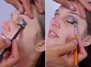 maquiagem-olho-esfumado-300x224