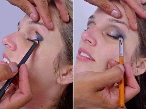 maquiagem-olho-esfumado