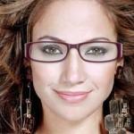 maquiagem-para-quem-usa-oculos-150x150