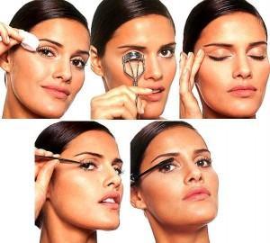 maquiagem-rapida-pratica-passo-a-passo-300x270