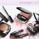 Maquiagens Avon – Preços, Comprar