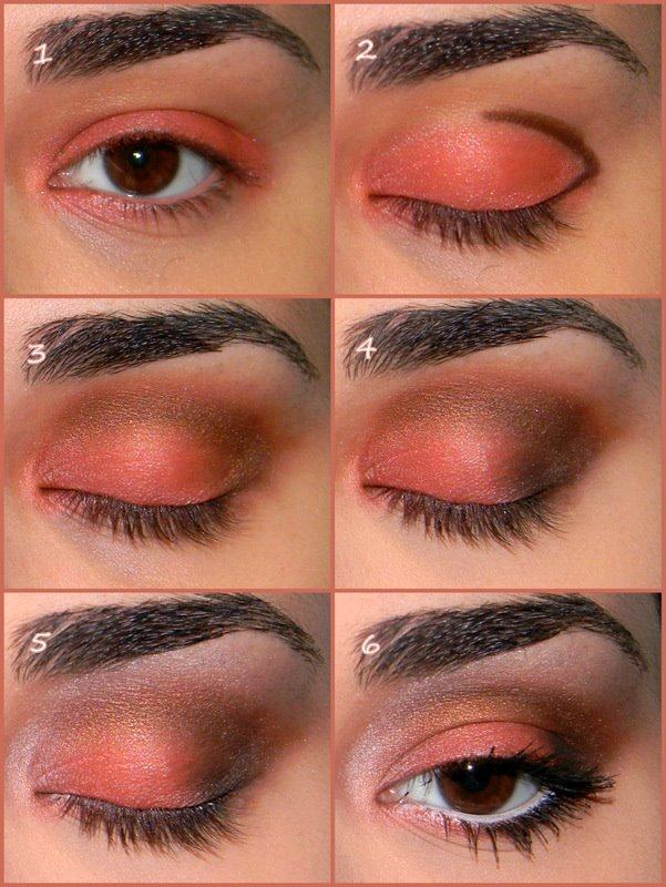 maquiagem-de-luxo