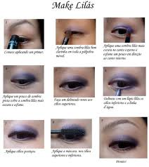 maquiagem-lilas