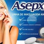 maquiagens-asepxia-150x150