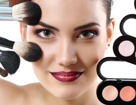 tendencias-de-maquiagens